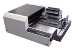 AJ 3600 AJ 3800 Address Printer