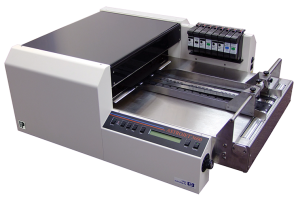 AJ 3600/3800 Address Printer
