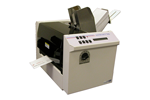 AJ 500 Address Printer
