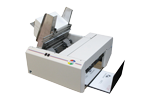 AJ 5000 Address Printer Support