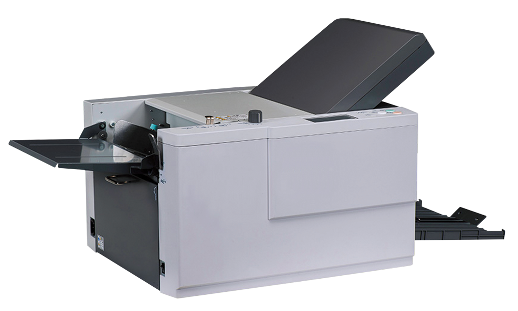DF-990Ac Automatic Folder