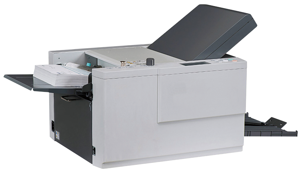 DF-999Ac Automatic Folder