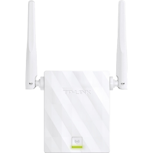 TP Link WiFI Adapter