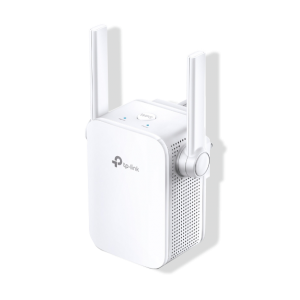 Wi-Fi Adapter Support