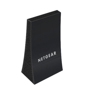 Netgear WiFi Internet Adapter