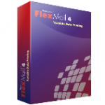 FlexMail Software Box