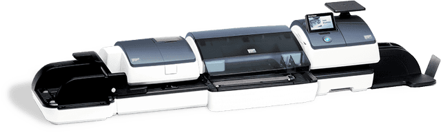 PostBase 130 Mailing Machine